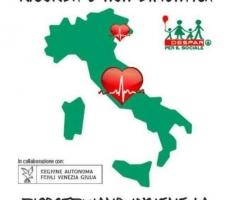 Ricostruiamo insieme la scuola di Sarnano (MC)