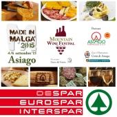 Made in Malga 2015: alla scoperta dei formaggi di montagna