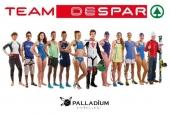 Nasce il Palladium Despar Team!