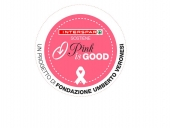 Ecco i risultati Pink is Good!