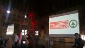 TEDxPadova: anche Despar sostiene l'innovazione