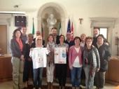 Despar a teatro con le scuole di Chioggia (VE)