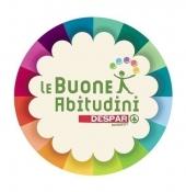 Le Buone Abitudini: al via la quinta edizione!