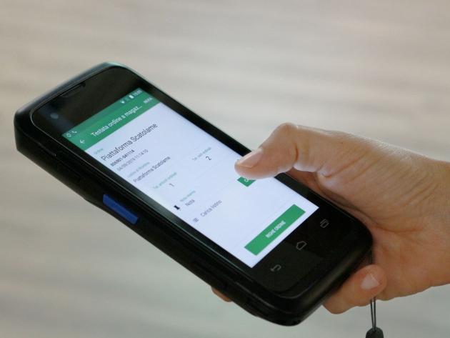 Despar e il progetto PDA: quando il cambiamento è in un click