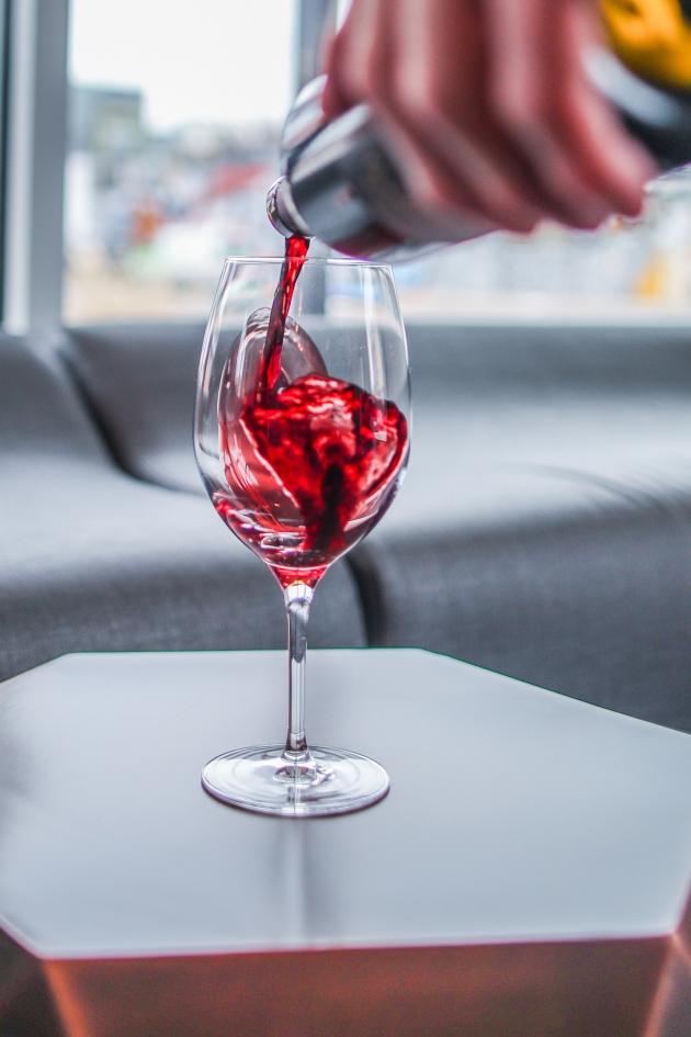 """Torna """"DeVino Festival"""",  per promuovere la cultura del (buon) vino"""