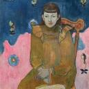 """Alla scoperta della mostra """"Gauguin e gli Impressionisti"""" con Despar!"""