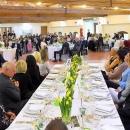 Le persone al centro: Despar premia 234 collaboratori del Friuli Venezia Giulia
