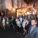 """Udine, """"Despar Festival '17"""": riflettori sul patrimonio enogastronomico del Friuli Venezia Giulia"""