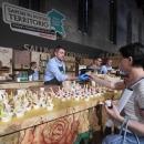 """""""Despar Festival '17"""": si parla del patrimonio enogastronomico del Friuli Venezia Giulia"""