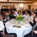 Le persone al centro: premiati 234 collaboratori del Friuli Venezia Giulia
