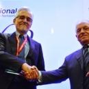 BI Finance Award: Aspiag Service ha vinto il primo premio