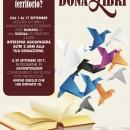 Negli Interspar del Veneto arriva Dona Libri, per sostenere le scuole!