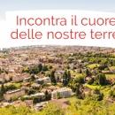 Il secondo appuntamento con i produttori del Trentino Alto Adige