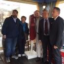 Basket: Despar rinnova la sponsorizzazione della  4 Torri Ferrara