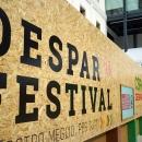 """""""Despar Festival '16"""": in tremilacinquecento ad ascoltare il racconto di come un'azienda restituisce valore al territorio"""