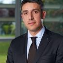 Aspiag Service, cambio ai vertici: Arcangelo Francesco Montalvo nuovo Amministratore Delegato