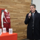 Despar sostiene lo sport giovanile a Ferrara