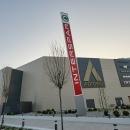 Inaugurato a Verona il trentacinquesimo Interspar