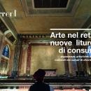 14 novembre 2019 -  Despar Teatro Italia: un salotto per scoprire il mondo dell'arte nel retail