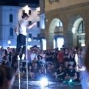 Despar è sponsor del Padova Street Show