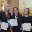 Despar Nordest premiata dall'Università di Padova!