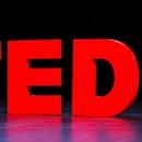 Per Despar è tempo di TEDx Treviso !