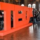 """""""Domani, Ora"""": per Despar è tempo di TEDx Padova"""
