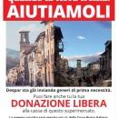 Terremoto Centro Italia: Despar Nordest attiva una raccolta fondi