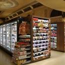 Aperto a Venezia il supermercato più bello d'Italia