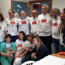 Pordenone all'avanguardia: grazie a Despar è realtà il servizio di telemedicina e teleassistenza pediatrica