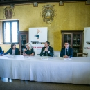 "Udine Fiere: anche Despar Nordest tra i partner di ""Casa Moderna"""