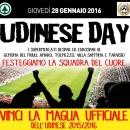 Despar e Eurospar mettono in palio la maglia ufficiale dell'Udinese