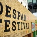 "Udine, arriva il ""Despar Festival '17"""