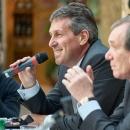 Despar Italia nomina Paul Klotz nuovo Presidente