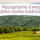 Il gusto della tradizione arriva a Trento con i Sapori del Nostro Territorio