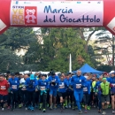 40° Marcia del Giocattolo: Despar corre ancora come sponsor