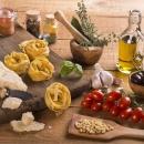 La salute nasce in cucina