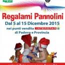 Regalami Pannolini 2015