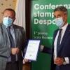 Salute e Sicurezza sul Lavoro: completata la transizione alla nuova norma ISO 45001