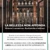 """Despar in prima linea nel supportare la popolazione veneziana con la campagna di solidarietà """"La bellezza non affonda"""""""