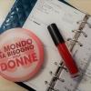 """""""Il mondo ha bisogno delle donne"""": torna la raccolta fondi che le sostiene!"""