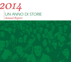 Business report 2014