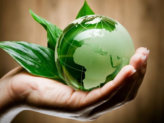 Una politica volta al miglioramento delle nostre performance ambientali.
