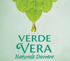 Verde Vera