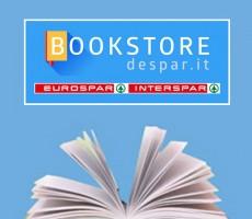 La tua libreria on-line