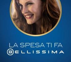 Imetec Bellissima