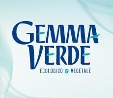 Gemma Verde