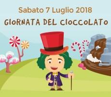 Giornata del cioccolato