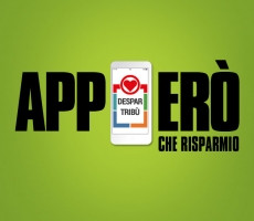 APP DESPAR TRIBÙ