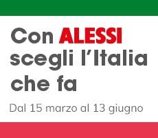 Raccolta Bollini